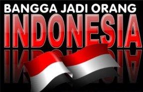 bangga-jd-indo