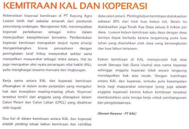 Cakrawala Edisi 2 2014